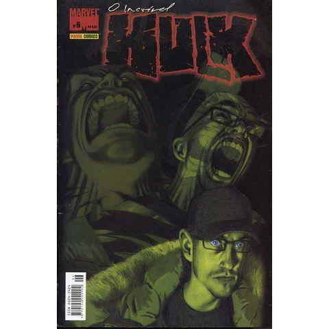 -herois_panini-incrivel-hulk-06