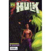 -herois_panini-incrivel-hulk-07