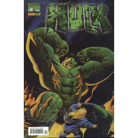 -herois_panini-incrivel-hulk-12