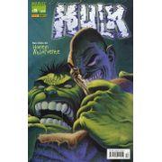 -herois_panini-incrivel-hulk-13