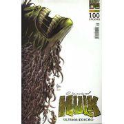 -herois_panini-incrivel-hulk-16