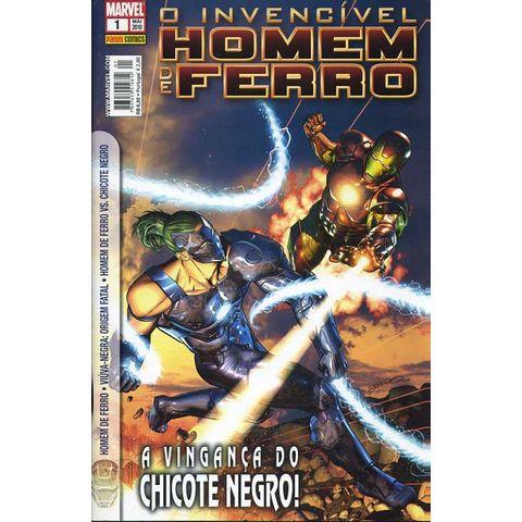 -herois_panini-homem-ferro-01