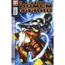 -herois_panini-homem-ferro-02