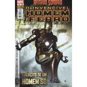-herois_panini-homem-ferro-05