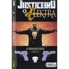 -herois_panini-justiceiro-elektra-08