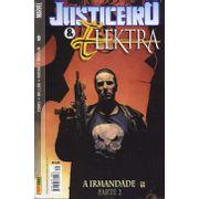 -herois_panini-justiceiro-elektra-09