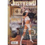 -herois_panini-justiceiro-elektra-12