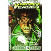 -herois_panini-dimensao-dc-lant-ver-36