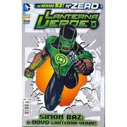 -herois_panini-lanterna-verde-2s-00