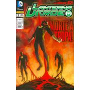 -herois_panini-lanterna-verde-2s-02