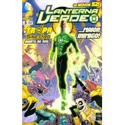 -herois_panini-lanterna-verde-2s-03