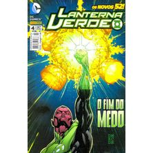 -herois_panini-lanterna-verde-2s-04