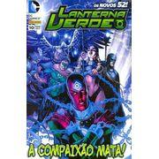 -herois_panini-lanterna-verde-2s-10
