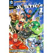 -herois_panini-liga-justica-2s-01
