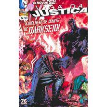 -herois_panini-liga-justica-2s-06