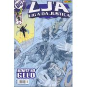 -herois_panini-liga-justica-003