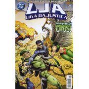 -herois_panini-liga-justica-014