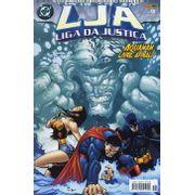 -herois_panini-liga-justica-018