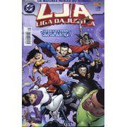 -herois_panini-liga-justica-020