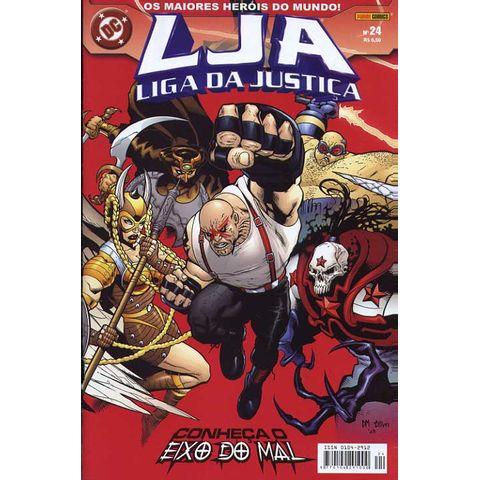 -herois_panini-liga-justica-024