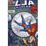 -herois_panini-liga-justica-027