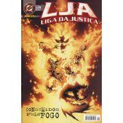 -herois_panini-liga-justica-028