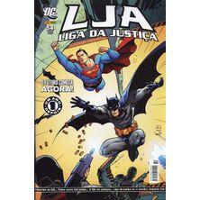 -herois_panini-liga-justica-054