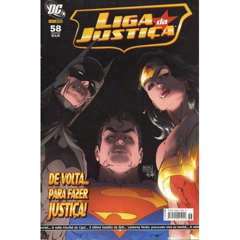 -herois_panini-liga-justica-058