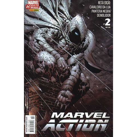 -herois_panini-marvel-action-02