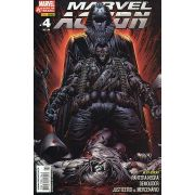 -herois_panini-marvel-action-04