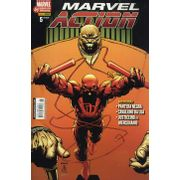 -herois_panini-marvel-action-05