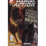 -herois_panini-marvel-action-07