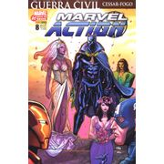 -herois_panini-marvel-action-08