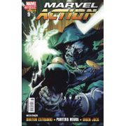 -herois_panini-marvel-action-09