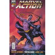 -herois_panini-marvel-action-10