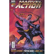 -herois_panini-marvel-action-10