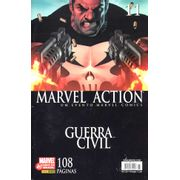 -herois_panini-marvel-action-11