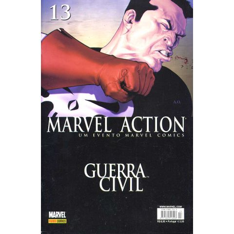 -herois_panini-marvel-action-13
