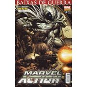 -herois_panini-marvel-action-14