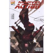 -herois_panini-marvel-action-15
