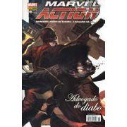 -herois_panini-marvel-action-16