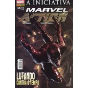 -herois_panini-marvel-action-18