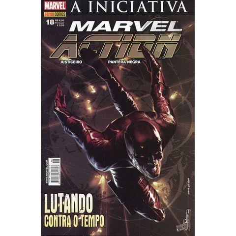 -herois_panini-marvel-action-18