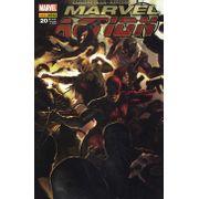 -herois_panini-marvel-action-20