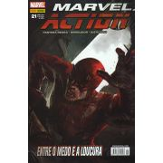 -herois_panini-marvel-action-21