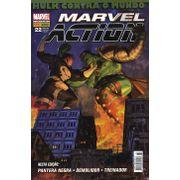 -herois_panini-marvel-action-22