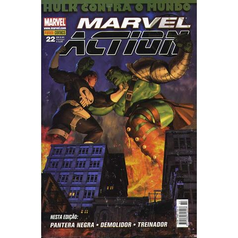 -herois_panini-marvel-action-22