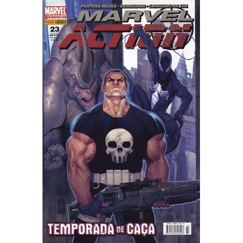 -herois_panini-marvel-action-23