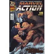 -herois_panini-marvel-action-25