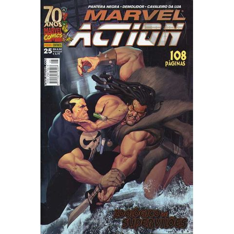 -herois_panini-marvel-action-25
